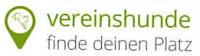 vereinshunde Logo