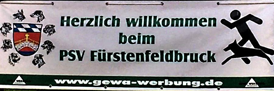 willkommen-banner-beim-psv-ffb300