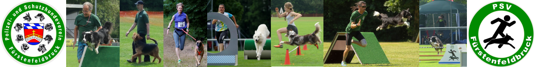 ths-turnierhundsport