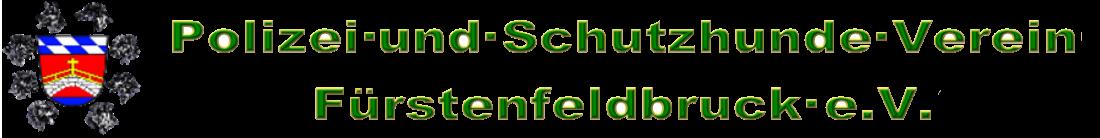 PSV Fürstenfeldbruck